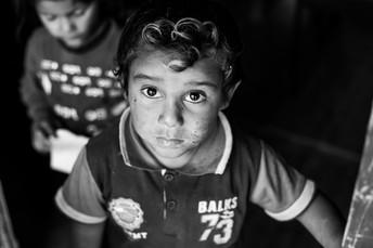 roma-children-15.jpg