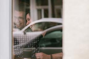 lauren-james-engagement-photos-by-anna-w