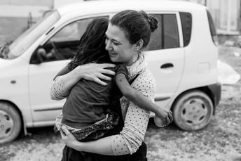 roma-children-61.jpg