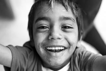 roma-children-26.jpg