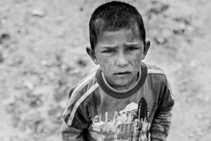 roma-children-83-2.jpg