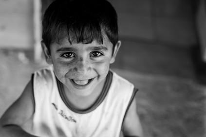 roma-children-28.jpg