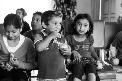 roma-children-45.jpg