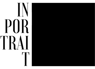 Logo_IN PORTRAiT_schwarz.png