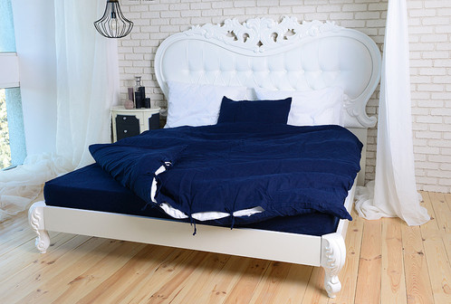 hunky floral covers blue cover dory bed bedding duvet grey cheap inspirations top and sets