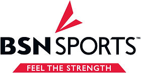 BSN-Sports.jpg
