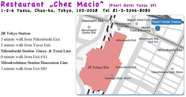 Chez Macio map.jpg