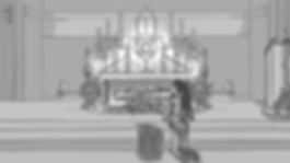 973437_troisnyx_pange-lingua.png