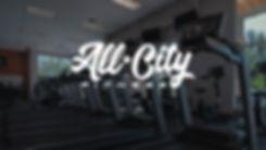 allcityfitness_banner_promo_edited.jpg