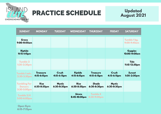 Copy of Class Schedule.png