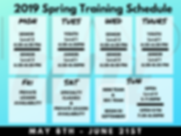 2019 SPRING SCHEDULE.png