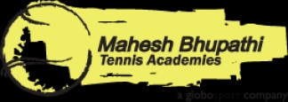mahesh-bhupathi-tennis-academy1608101134