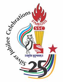 SSC_Logo_with_silver_celebration.jpg