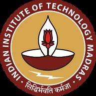 220px-IIT_Madras_Logo.svg.png