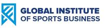 gisb-demo-logo.png
