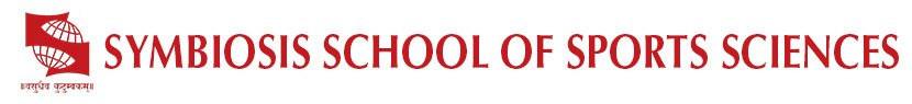 Symbiosis-School-of-Sports-Sciences.jpg