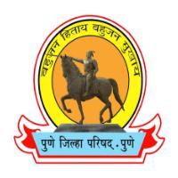 ZP-Pune-Recruitment.png