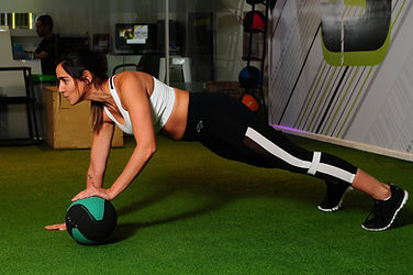 exercise-exercise-ball-fitness-1430819-m
