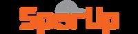 SparUp Logo Trans.png