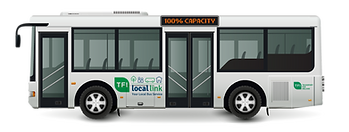 Bus with capacity 100%.png