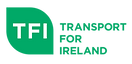 TFI logo ong.png