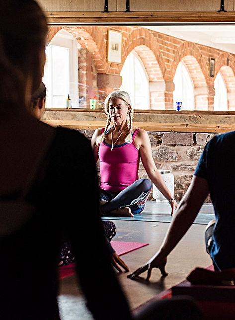 Rebecca-Jenks-Yoga-Albrighton-Shropshire