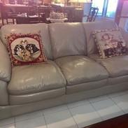 den sofa 1