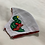 Thumbnail: モラ マスク ポイント刺繍