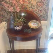 flip leaf table 2