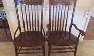 spindleChairs