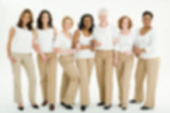 group-of-women.jpg