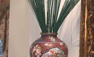 vase2