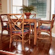 breakfast room set