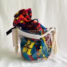 Paruma_bucketbag