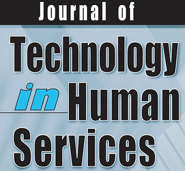 Journal of Technology in Human Services.
