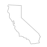 CA%2520Icon_edited_edited.png