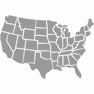 US%20Icon_edited.png