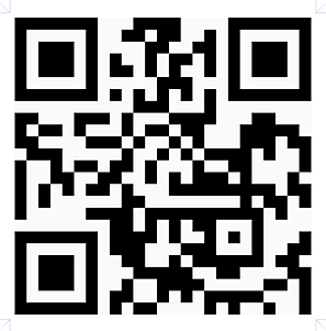 IHS Donate QR Code.png