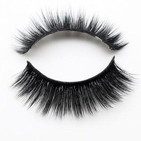 Eyelashes CL08