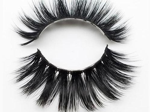 Eyelashes CL06