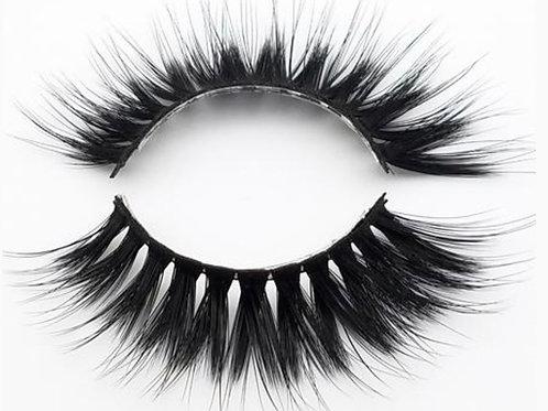 Eyelashes CL01