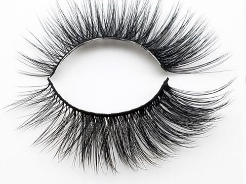 Eyelashes CL14