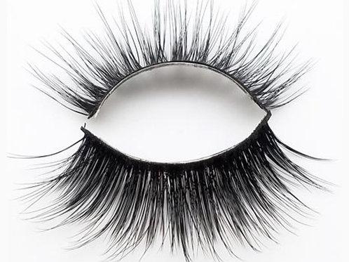 Eyelashes CL30