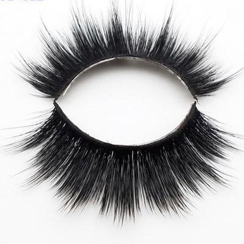 Eyelashes CL12