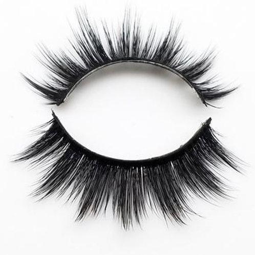 Eyelashes CL13