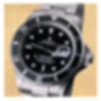 rolex omega second hand watches iwc tag heuer submariner gmt explorer swiss watches president yachtmaster