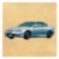 pawn monaro torana camaro charger plymouth chev chevrolet gts gtr xu1 commodore pawnbroker adelaide pawnbrokers cash loans buy cars hsv vintage modern