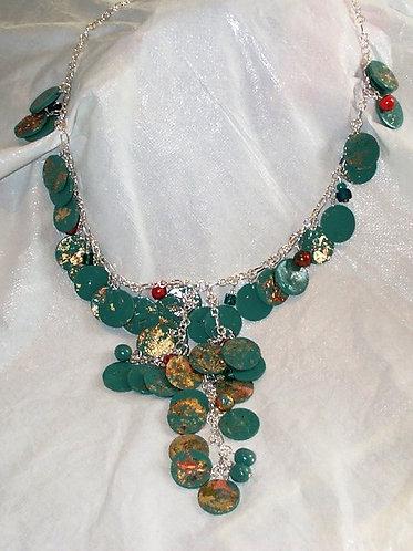 Necklace - M8