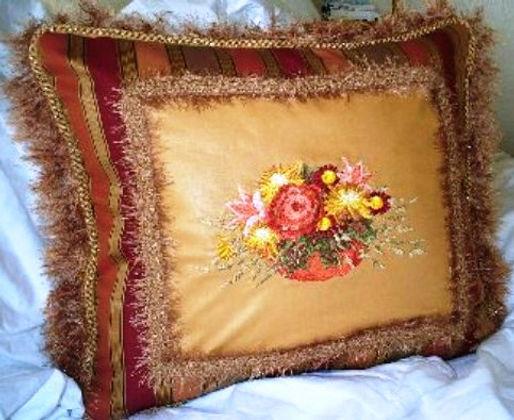 Pillow17.jpg