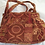 Thumbnail: Purse - Tapestry